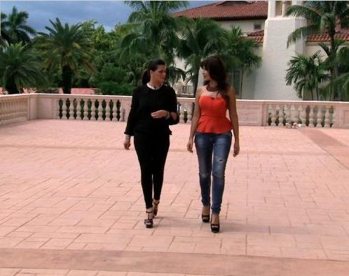 Лорена Рохас/Lorena Rojas - Страница 11 Untitl10
