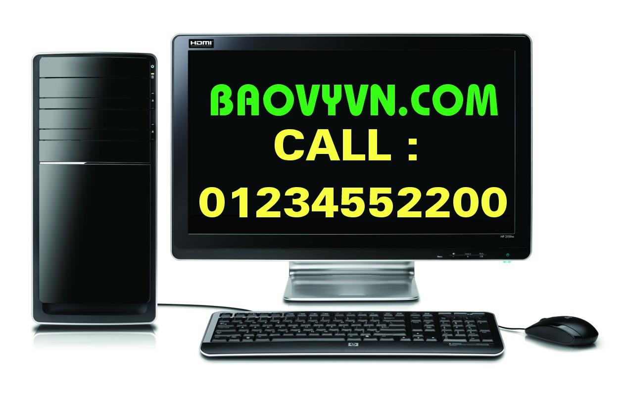 Bán Trả Góp Máy vi tính  Core I5 Đồ Họa Cao cấp Đặc Biệt [Góp tuần 275.000][LCD Tinh thể lỏng 19in]  Mvy10