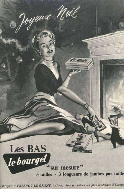 Les affiches du temps passé quand la pub s'appelait réclame .. - Page 2 Aff_bo10
