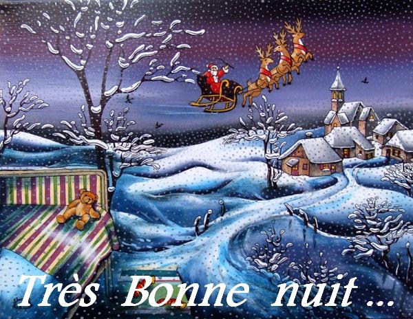 Bon Lundi Nuit_c10
