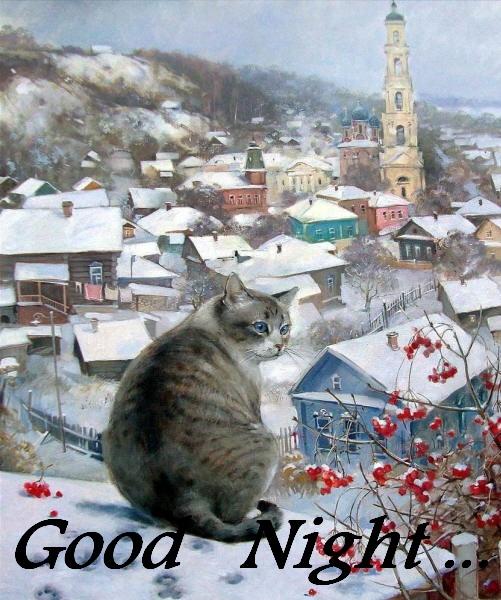 Bon Jeudi Nuit_h18