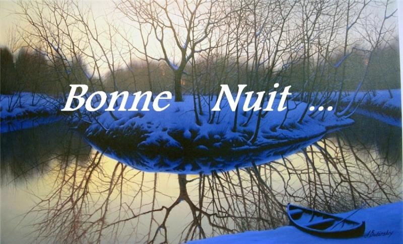 Bon Samedi Nuit_n15