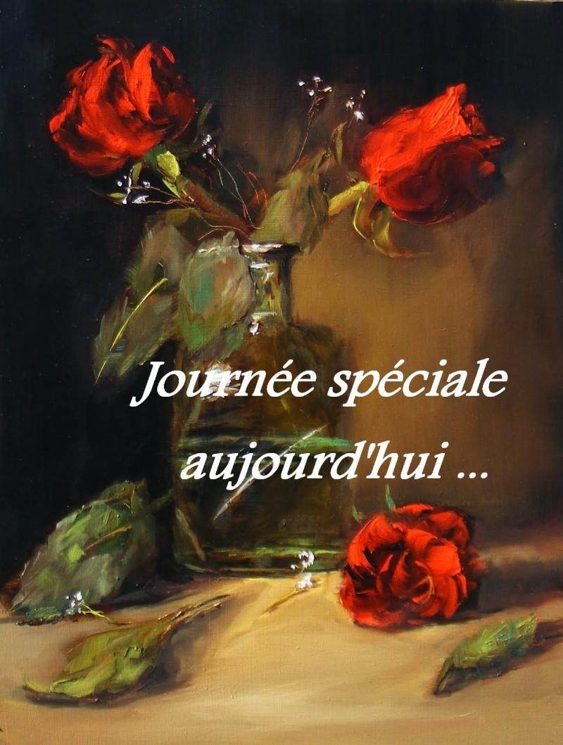 Bon Lundi Roses_10