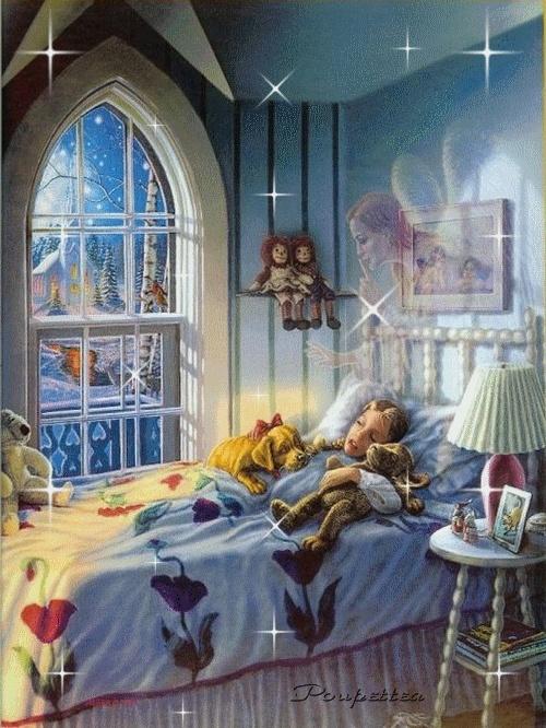 Bon Lundi Sleep_12