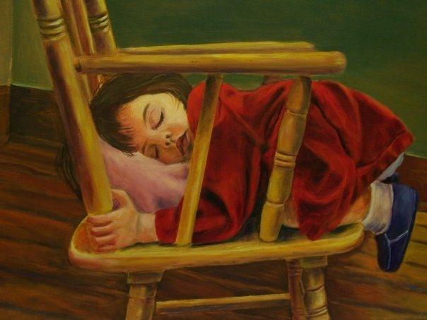 Bon Jeudi Sleep_31