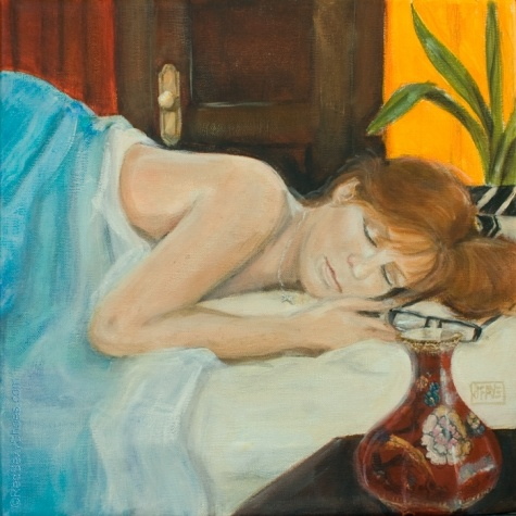 Bon Mercredi Sleep_35
