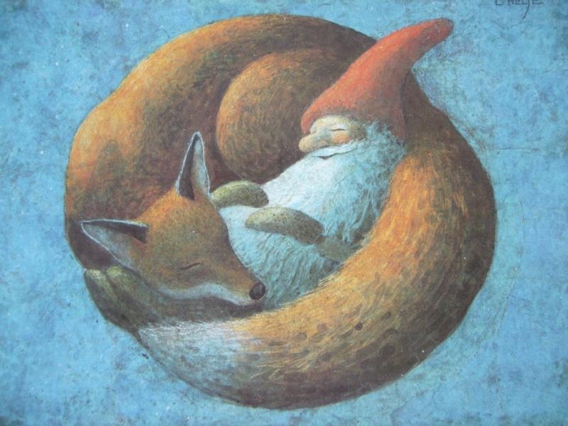 Bon Jeudi Sleep_49