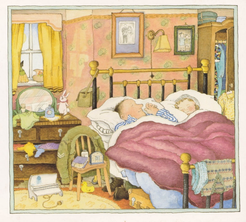 Bon Dimanche Sleep_51