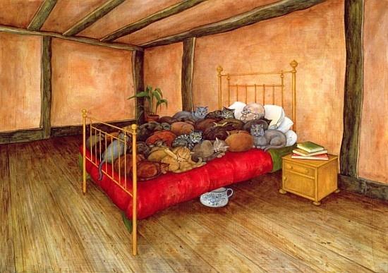 Bon Jeudi Sleep_54