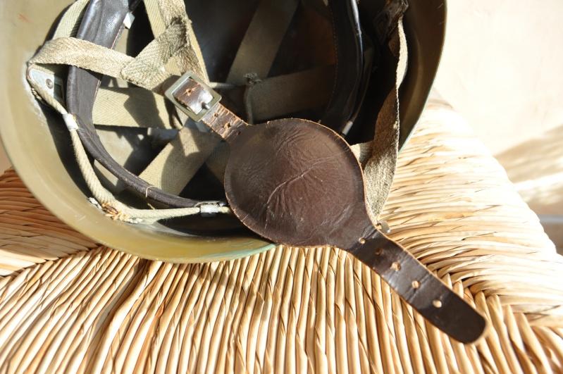 casque TAP M51 Dsc_0212