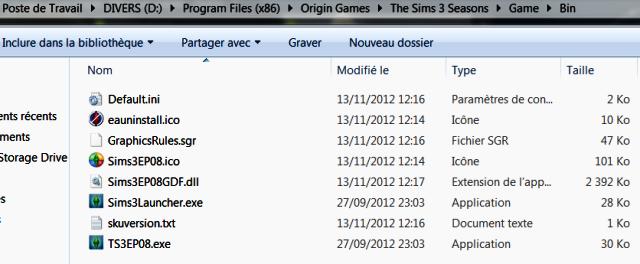 [Sans nouvelles - à classer le 30/01/2013] Problème lancement Sims 3 - Page 2 Sans_t21