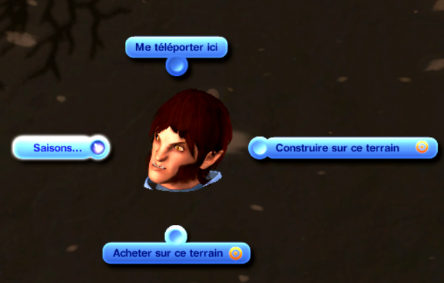 Sims saison: changer les saisons comme bon nous semble. Sans_t56