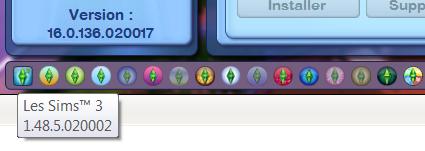 [Sans nouvelles de l'auteur, à classer le 09/04] [SIMS 3] bug sur les plants au jardin Sans_t58