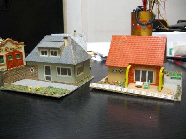 Modellgebäude aus DDR-Zeiten Img_6025