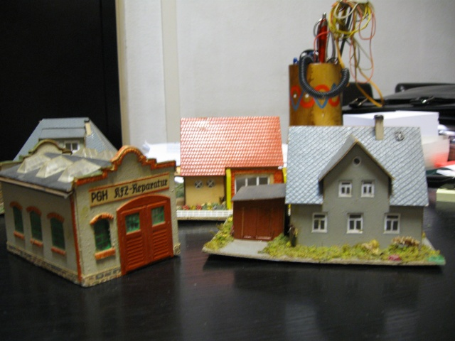 Modellgebäude aus DDR-Zeiten Img_6026