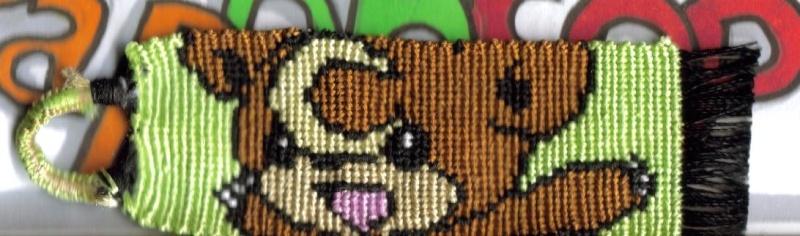 Elfée des bracelets Bb_ted10