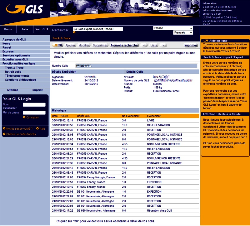 Sutter GmbH = enfoiré - Page 2 Gls_bm11