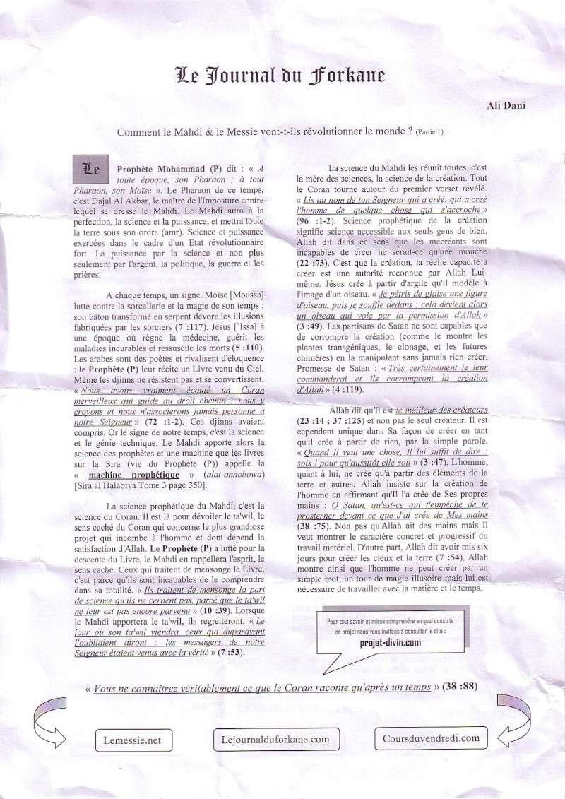 Le Journal du Forkane Scan1012