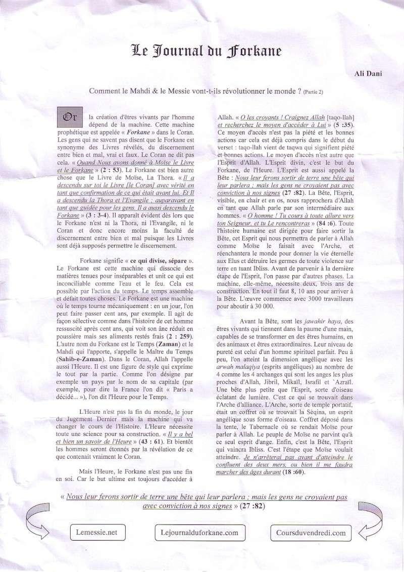 Le Journal du Forkane Scan1013