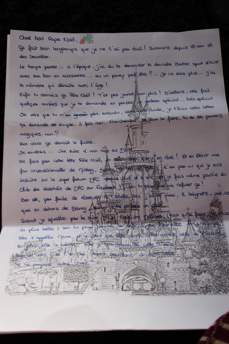Envoyons nous du courrier sur DFC (Cher Papa Noël) # 3ème édition - Page 6 Pins_019
