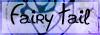Forum de RPG de Fairy Tail : fairy tail  Bouton10