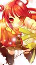 Forum de RPG de Fairy Tail : fairy tail  Shana10