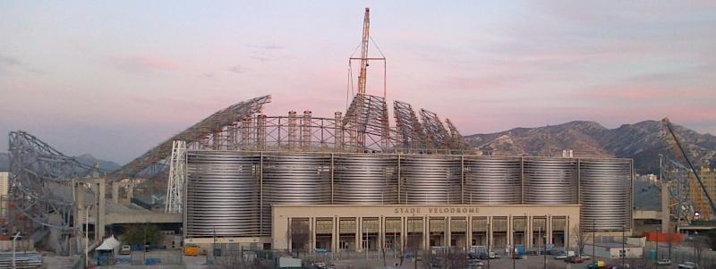 Stade Vélodrome (67,000 places fin estimée Juin 2014) - Page 2 Marsei10