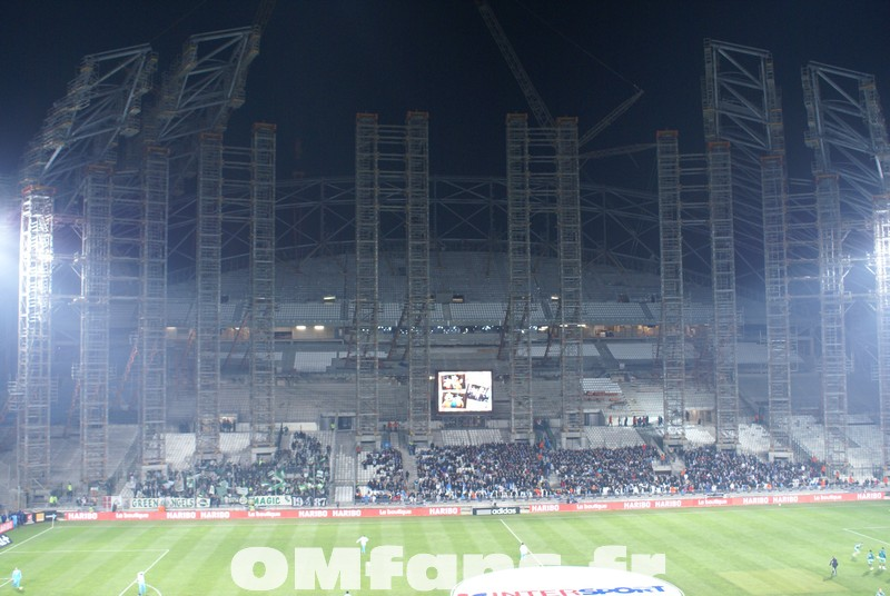 Stade Vélodrome (67,000 places fin estimée Juin 2014) - Page 2 Omasse10