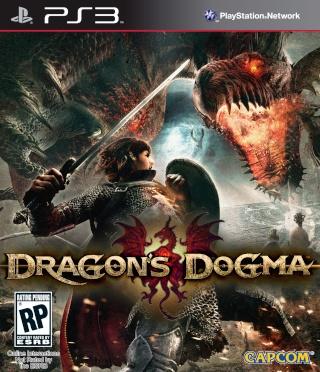 Popis igara [NOVI NASLOVI!] - Page 6 Dragon10