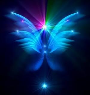 del mundo.......... y digamos  de la transformación Divine18