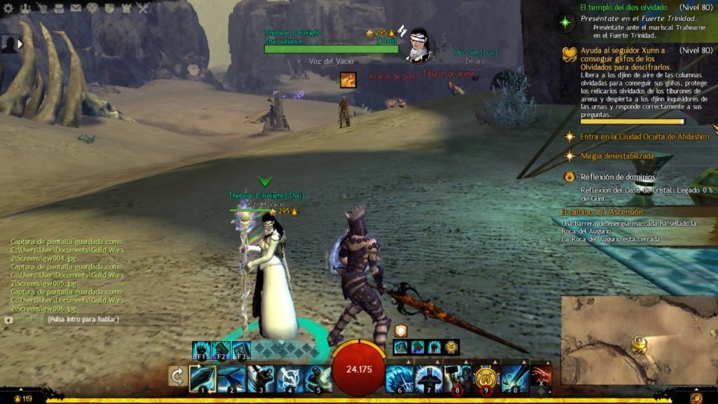 guild wars  1 Gw00743