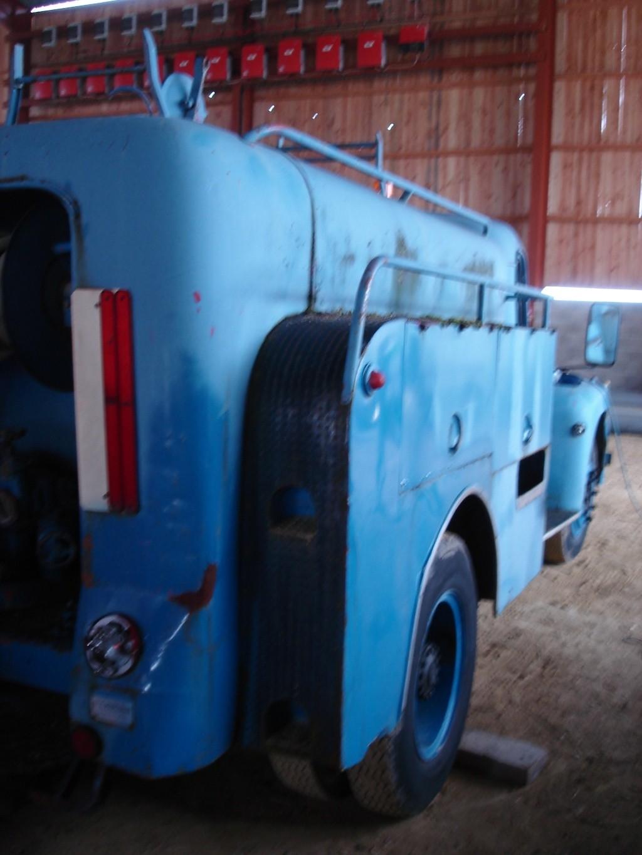 Et un petit Bleu Dsc04118