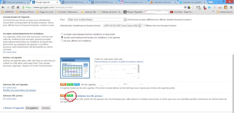 [TUTO] Synchroniser agendas Google sur WP8 et Windows 8 Google16