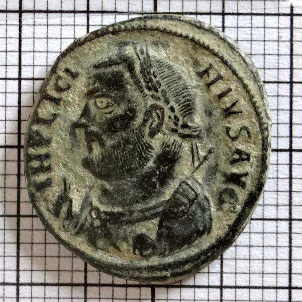 Collection Licinius 1er... Esugenos Dsc01810