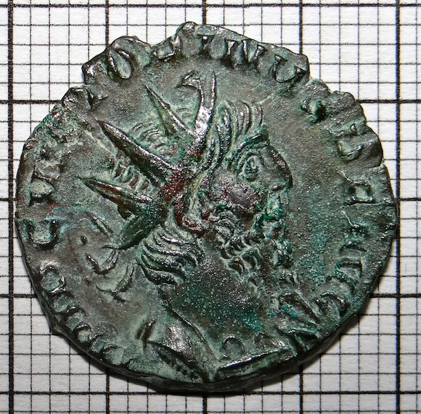 Monnaie de Victorin ... Collection Esugenos Dsc01819