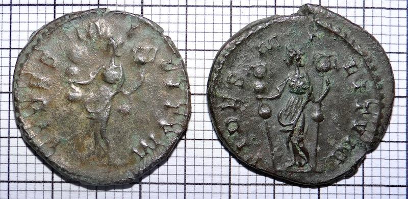 Monnaie de Victorin ... Collection Esugenos Dsc01826