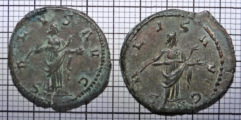 Monnaie de Victorin ... Collection Esugenos Dsc01832