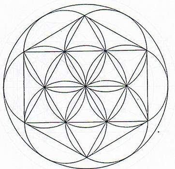 La lignée spirituelle des alchimistes, à l'exemple de Paracelse et Boehme Bruno_10