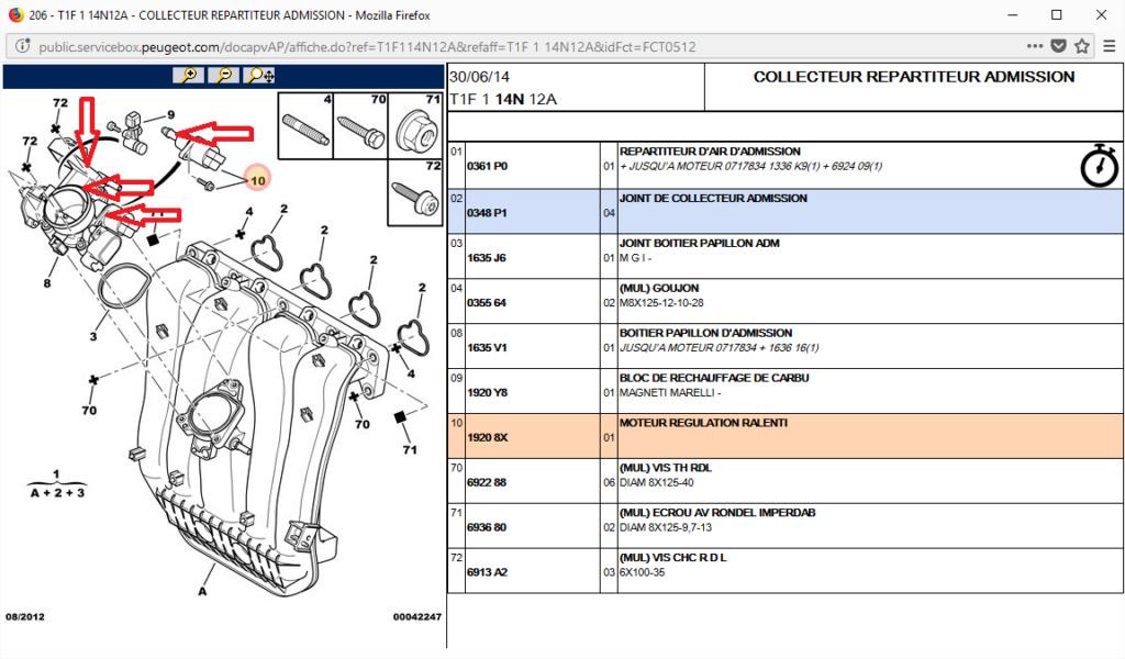 Correspondance injecteurs/moteur - Page 2 2018-026