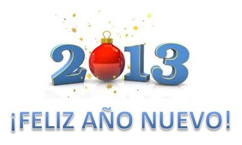 FELIZ AÑO NUEVO Feliz_10