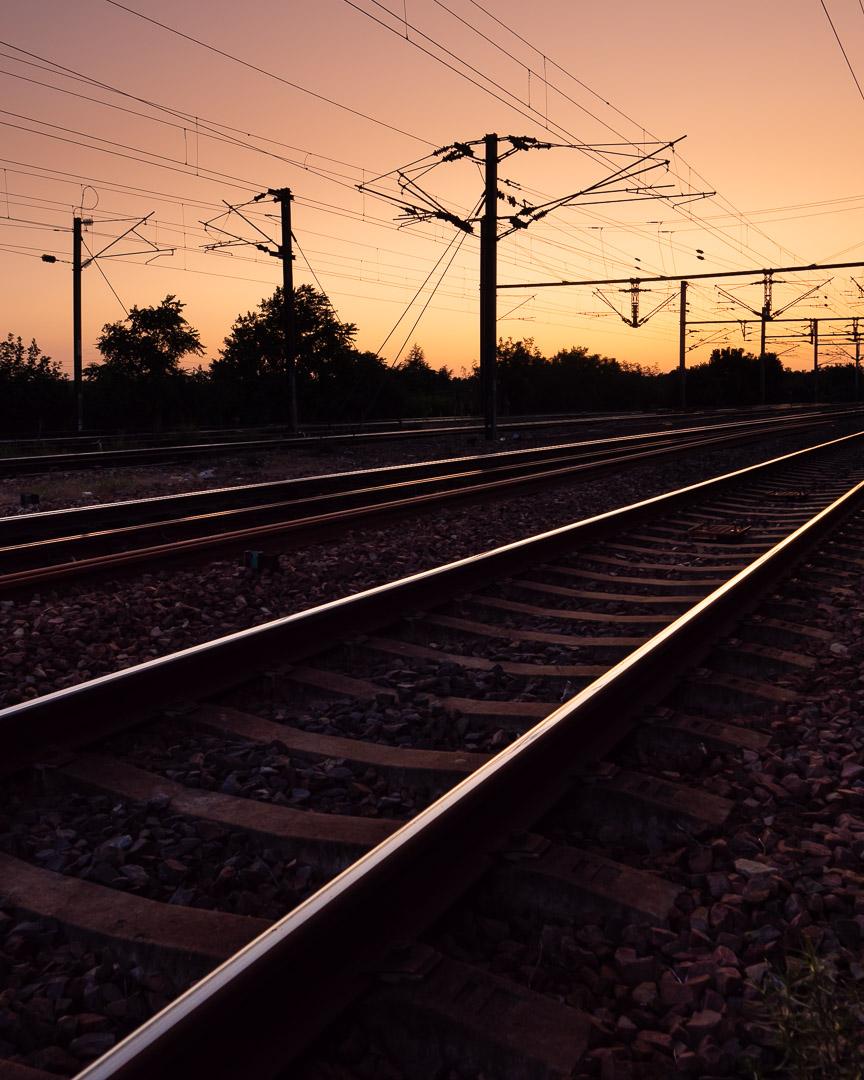 railroad P1001512