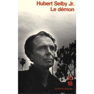[Selby, Hubert Jr] Le démon Ledamo10