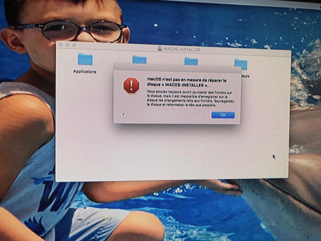 macOS Mojave Beta Pubic 736d0710