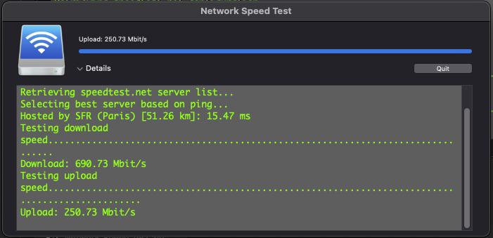 Network Speed Test - Page 2 Captur75