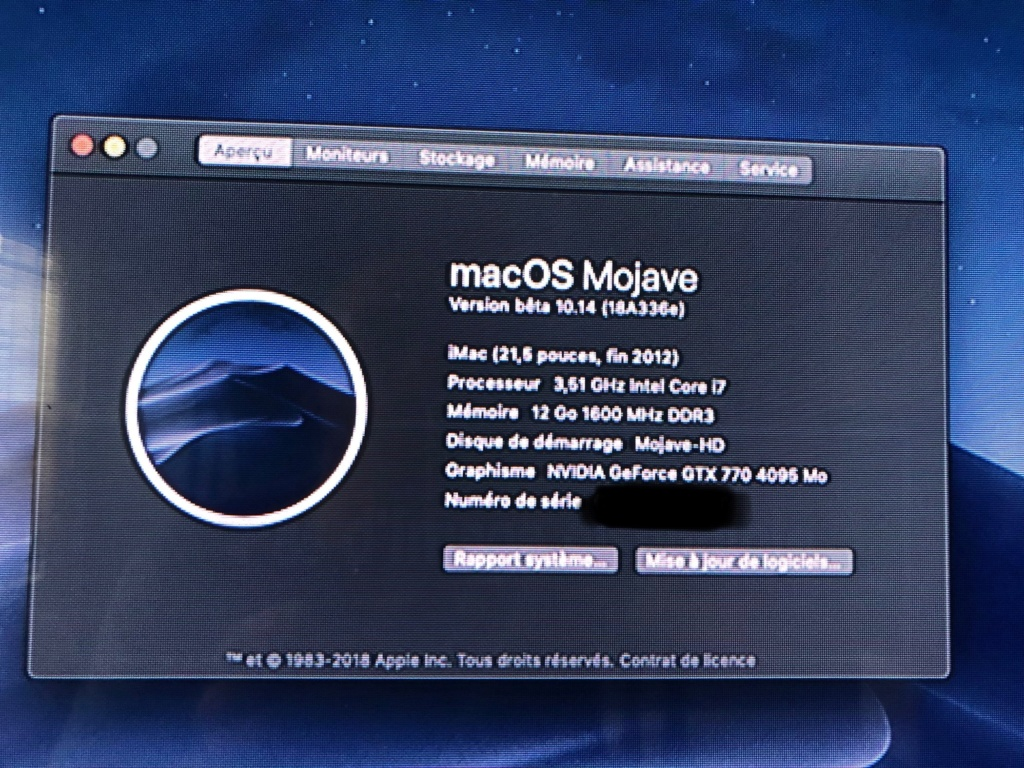 macOS Mojave HD - Page 4 Img_1913