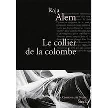 [Raja, Alem] Le collier de la colombe Col14