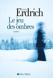 [Erdrich, Louise] Le jeu des ombres Jeu10