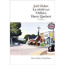 [Dicker, Joel] La vérité sur l'affaire Harry Quebert Queb10
