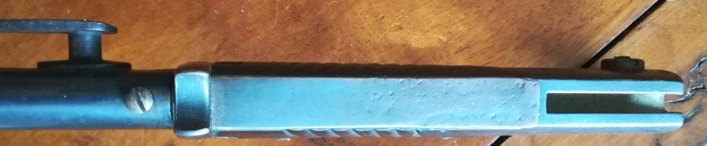 Petite baïonnette 98k 1939 Img_2411