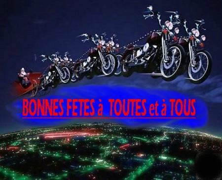 KAWA en TERRASSE - Les fêtes de Noël Noel_210